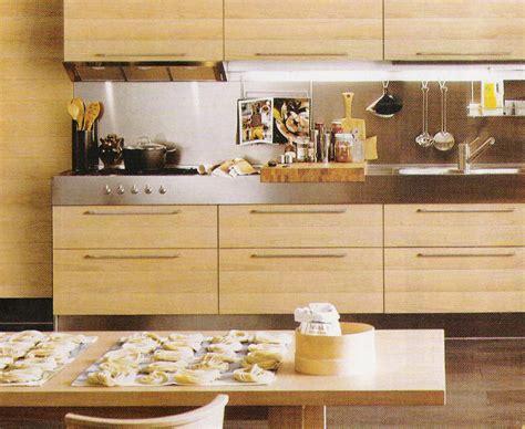 encimera cocina encimeras de cocina durables y resistentes