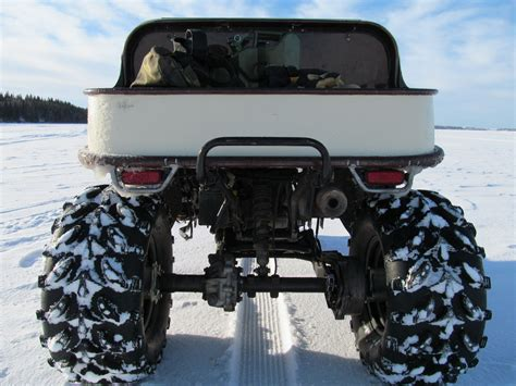 honda powered  wheel golf cart page  honda atv forum