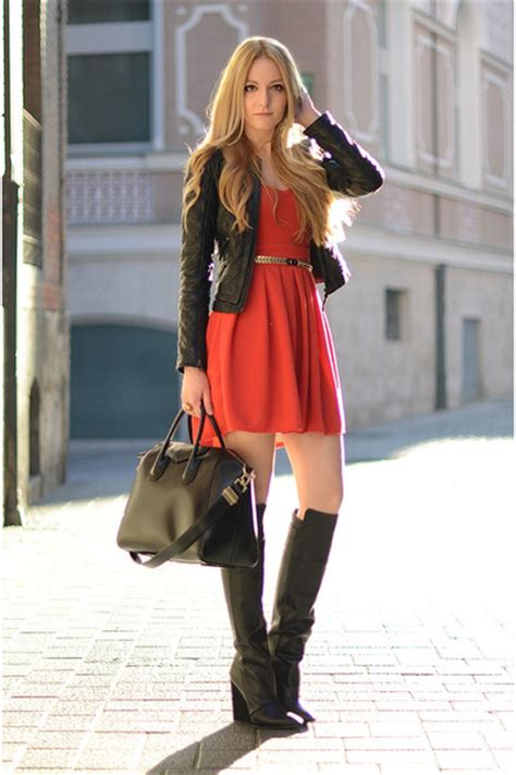 zara boots windsor dresses givenchy bags quot crimson