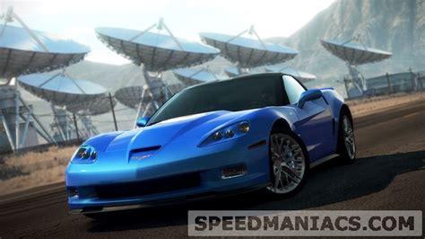 Schnellstes Auto Need For Speed by Nfs Pursuit Erscheint Wie Geplant Schnelle Autos F 252 R
