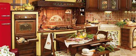 cucine in legno rustiche cucine rustiche in muratura fonte rustico