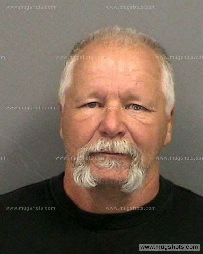 Arrest Records Bakersfield Ca Irvin Wiese Mugshot Irvin Wiese Arrest Kern County Ca