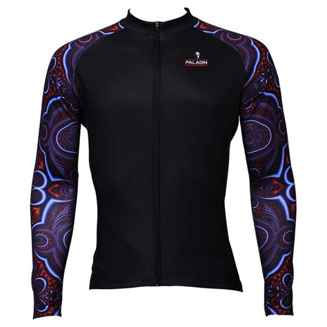 cheap patterned jersey online buy wholesale team pattern from china team pattern