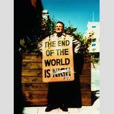 the-end-is-near-sandwich-board