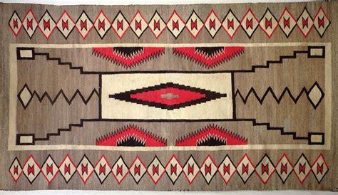 Navajo Rugs Sedona by Sedona Monthly Magazine I Sedona Az Restaurants