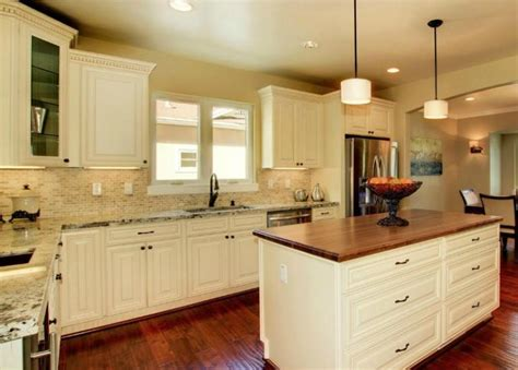 Ready To Assemble Kitchen Cabinets Reviews by Ready To Assemble Cabinets Furniture Cabinets Collection