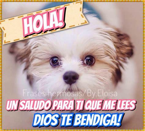 imagenes de hola dios te bendiga hola un saludo para ti que me lees dios te bendiga