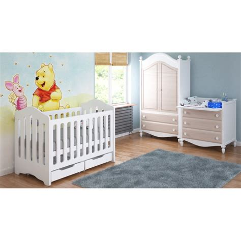 cot beds for cot bed for babies