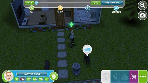 java mobile games full version free download free download pc and mobile games download free the sims