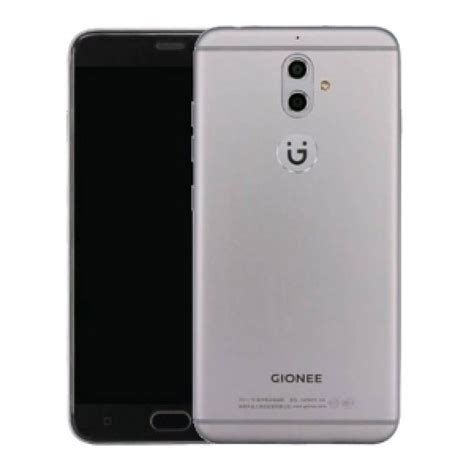 Home Design Experts by Gionee A1 Plus Specification Price Best Buy Offer