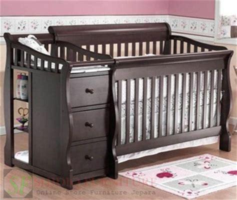Keranjang Bayi Dari Kayu box bayi hias toko mebel jepara furniture bufet minimalis terbaru toko mebel jepara