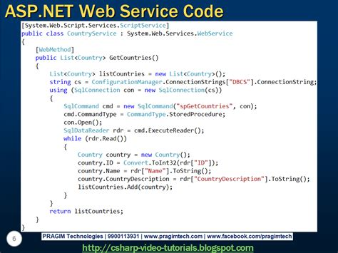 jquery tutorial in asp net c sql server net and c video tutorial jquery accordion