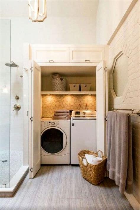laundry nook ideas  love laundry room layouts laundry