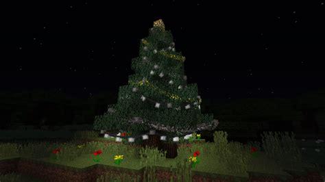 fairy lights mod for minecraft 1 12 2 1 11 2 minecraftsix