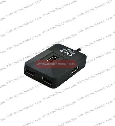 Usb Hub Rbt usb hub rbt 8026 combo card reader