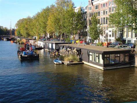 galleggianti amsterdam le galleggianti ad amsterdam