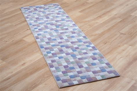 rugs direct reviews galleria runners buy galleria runners from rugs direct