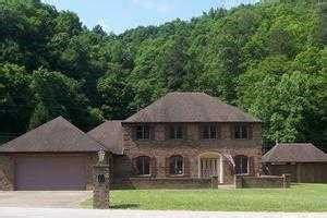 houses for sale pikeville ky 294 cedar creek rd pikeville kentucky 41501 foreclosed home information