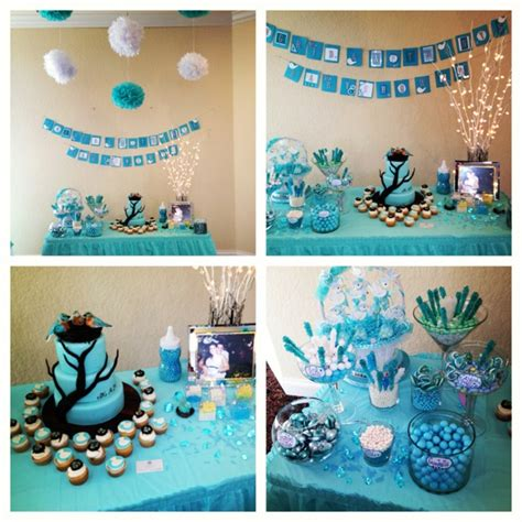 Purple And Teal Baby Shower Decorations by Teal Baby Shower Decorations Baby Shower Decorations Gray