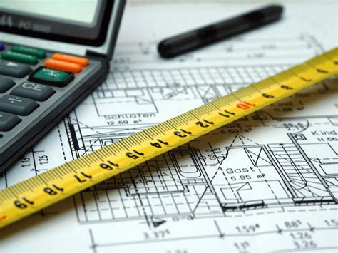 Quadratmeter Haus Berechnen by Bauen Mieten Planen Vermieten Bei Immobilien Ist
