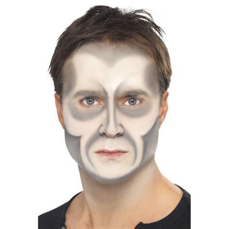 Femme Set set maquillage femme