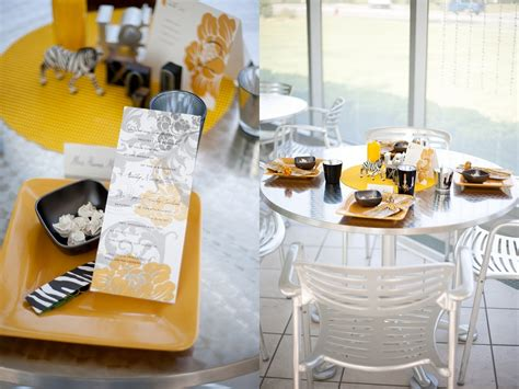 inspired creations 60s mod wedding inspiration the sweetest occasion