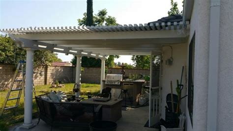 do it yourself pergola waterproofing pergola doityourself community forums