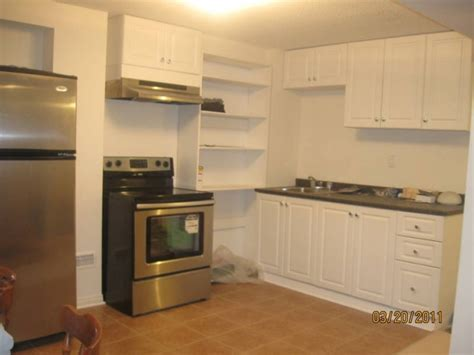 2 bedroom basement for rent in scarborough 2 bedroom basement for rent in scarborough 28 images 1