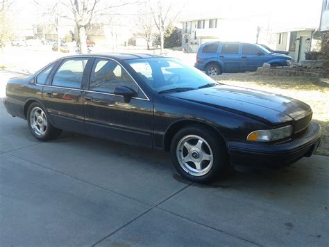 free car repair manuals 1994 chevrolet caprice parking system service manual all car manuals free 1994 chevrolet impala ss electronic throttle control