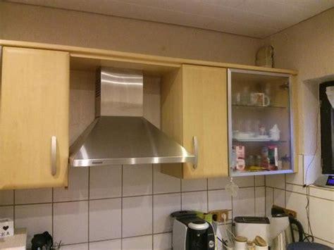 küche hell landhausstil k 252 che wei 223