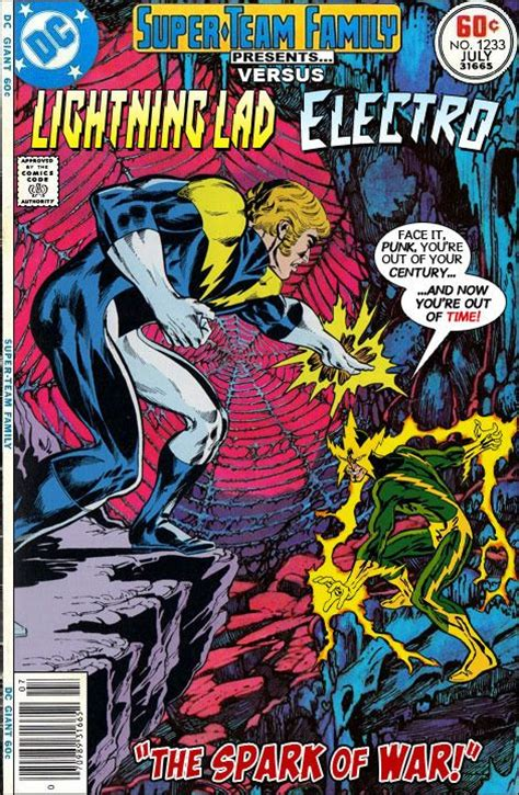 why comics from underground to everywhere books 17 best images about crossover comic covers on