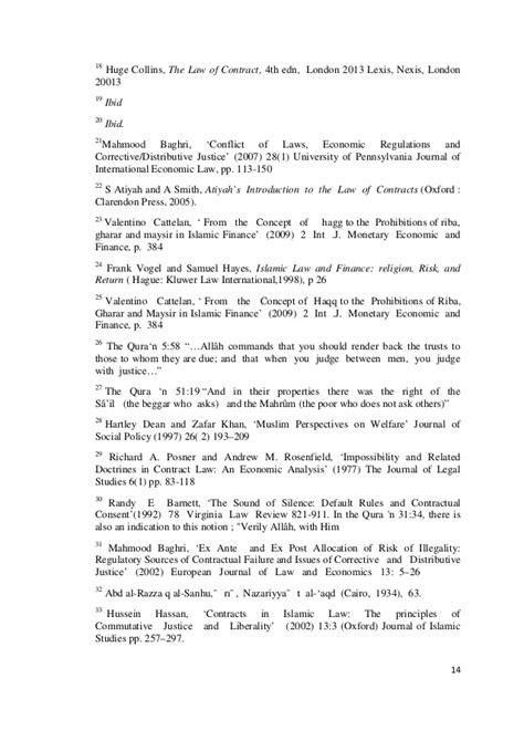 Hukum Perikatan Islam Di Indonesia Gemala Dewi Buku Hukum B60 klibel5 22