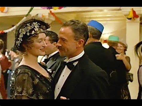alida and miller out of africa michael kitchen a thousand years youtube