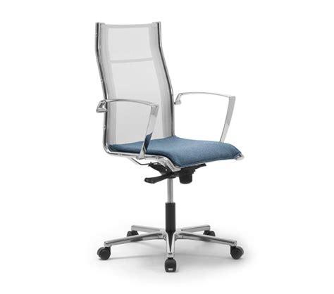 poltrona da scrivania poltrone e sedie girevoli da scrivania leyform