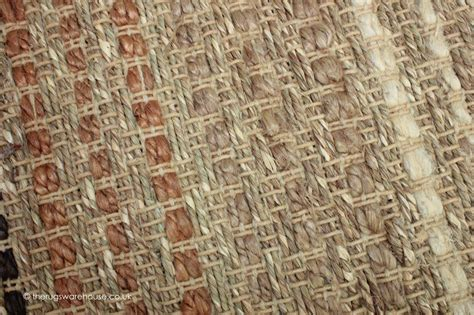 Undigested Onions In Stool by Seagrass Rugs Www Pixshark Images 28 Images Anji
