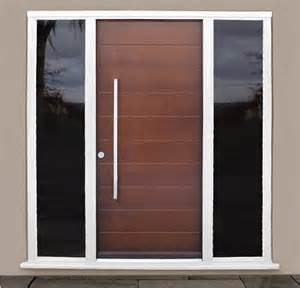 contemporary doors photos door styles