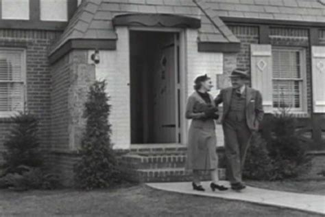 National Housing Act by Federal Housing Act Of 1937