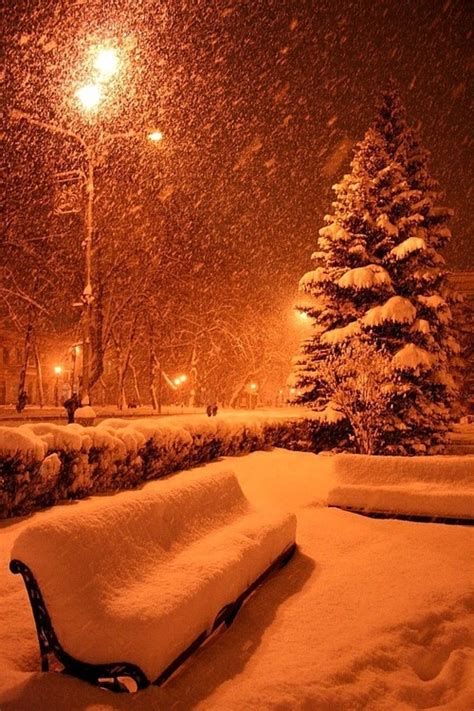 heavy snow falling pictures   images