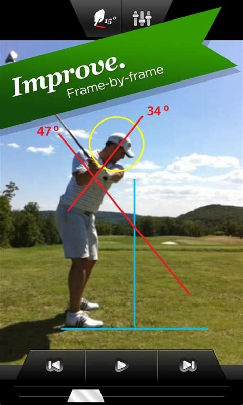 golf swing analysis golf swing analysis hale 28 images 25 best