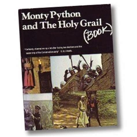 python madness no more guessing books another monty python the album of the soundtrack of