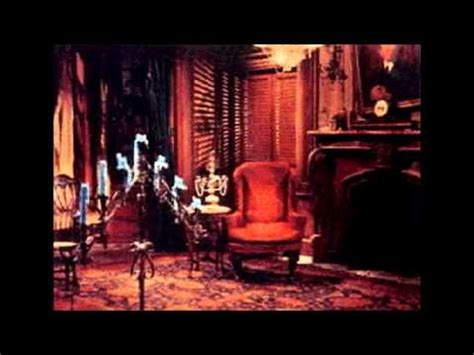 dark house music video the original music from dark shadows the old house youtube