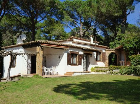 spanish style villa s2017 lovely detached spanish style villa with private
