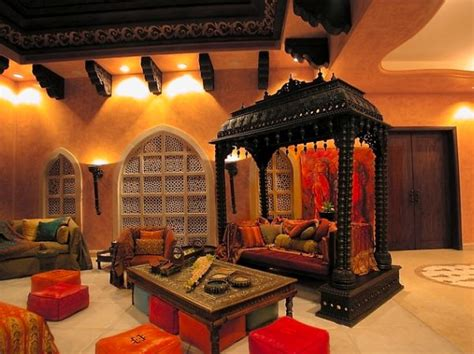indian design decor for your interiors does your home have style