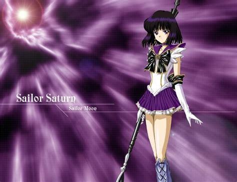 sailor saturn hotaru tomoe images sailor saturn hd wallpaper and