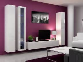 home colors modern purple paint bedroom tagged color paints inspiring painting one wall kitchen f combinations