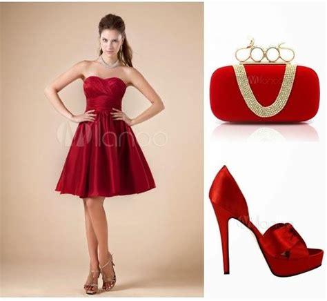 imagenes de vestidos de novia y zapatos fotos de vestidos de fiesta combinados con zapatos y