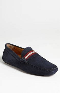 caribbean soul boat shoes 1000 images about preppy shoes for guys on pinterest