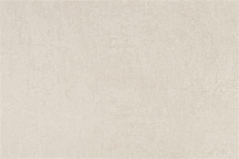 piastrelle bianche lucide gres porcellanato bianco lucido piastrelle bianche lucide