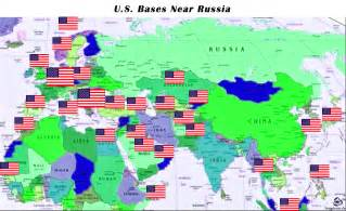 map us bases in europe alles schall und rauch us milit 228 r r 252 stet in europa f 252 r