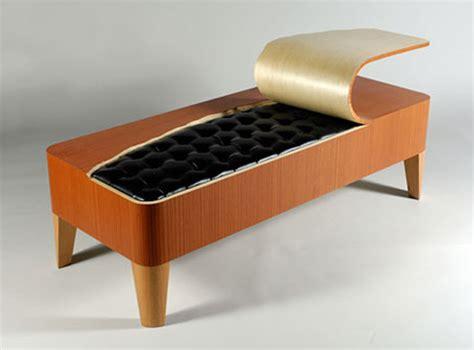 tables kid furniture design